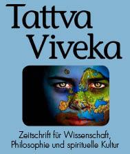 Tattva-Viveka, Wissenschaft, Philosophie, Spiritualität