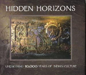Hidden Horizons