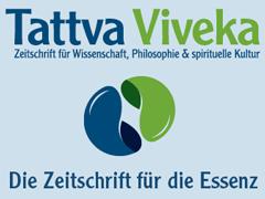 Tattva Viveka Homepage