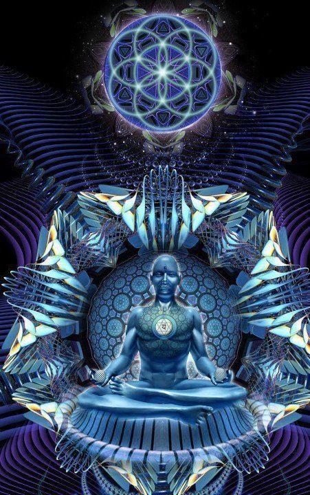 Die spirituelle Bedeutung von Geld (2/3)