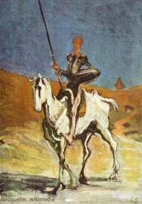Honoré_Daumier_web_(Don_Quixote)