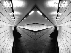 Spiegelselbst_web