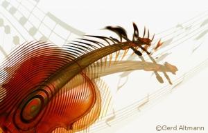 violinweb
